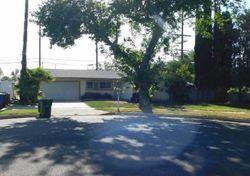 Halsted St, Chatsworth CA
