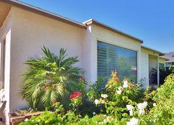 Pre-Foreclosure - N Santa Anita Ave - Arcadia, CA