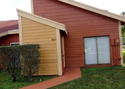 Pre-Foreclosure - Nw 24th St - Fort Lauderdale, FL