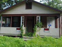 Pre-Foreclosure - Lowell Ave - Jacksonville, FL