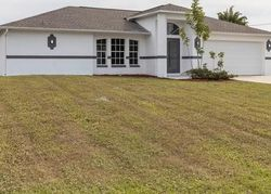 Pre-Foreclosure - Zebu Pl - Fort Myers, FL