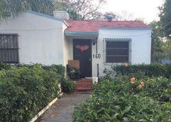 Pre-Foreclosure - Nw 69th St - Miami, FL