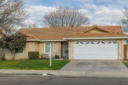 2nd St, Los Banos CA