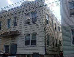 Rockaway Pkwy, Brooklyn NY