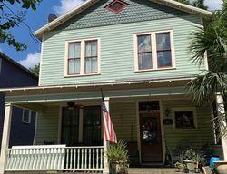 Hubbard St, Jacksonville FL
