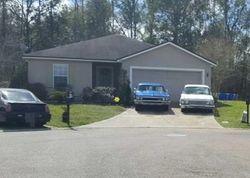 Arbor Glen Ln, Jacksonville FL