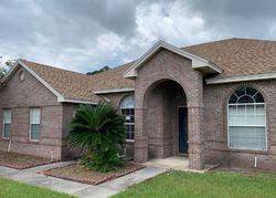 Ortega Bluff Pkwy, Jacksonville FL