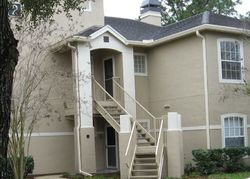 Pre-Foreclosure - The Greens Way Apt 224 - Jacksonville Beach, FL