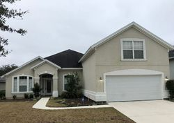 Pre-Foreclosure - Green Pond Dr - Jacksonville, FL