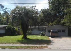 Old Kings Rd S, Jacksonville FL