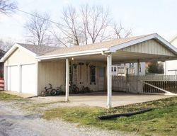 Pre-Foreclosure - Exchange St - Keokuk, IA
