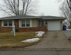 1st Ave Nw, Cedar Rapids IA