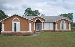 Brooksville, FL