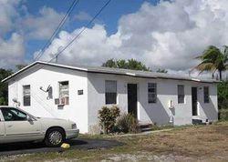 Nw 6th St, Hallandale FL