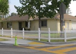 Treelane Ave, Arcadia CA