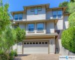 Pre-Foreclosure - Reichert Ave - Novato, CA