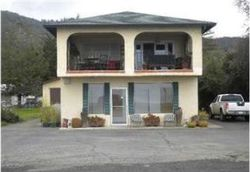 Frontage Rd, Lucerne CA