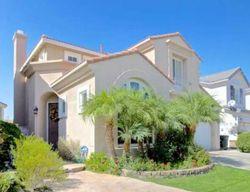 Pre-Foreclosure - S Firenza Way - Orange, CA