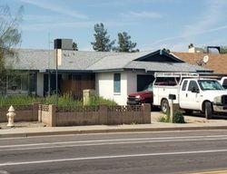 N 55th Ave, Glendale AZ
