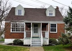 Colonial Dr, Linthicum Heights MD