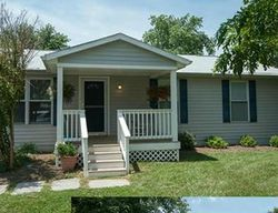 Pre-Foreclosure - Oakland Mills Rd - Columbia, MD