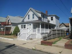 Coral Ave, Winthrop MA