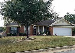 Pre-Foreclosure - Garrett Lake Dr - Midland, GA