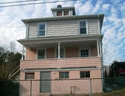 Pre-Foreclosure - W High St - New London, CT
