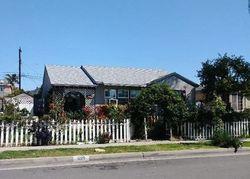Highlander Ave, La Habra CA