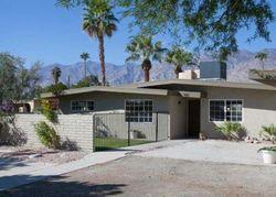 S Calle Paul, Palm Springs CA
