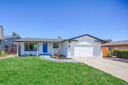 Roslin Ct, Pleasanton CA