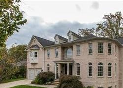 Pre-Foreclosure - Fairlawn Dr - Mc Lean, VA