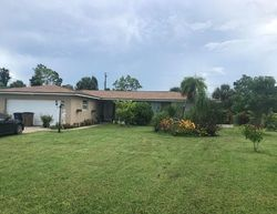 Bermont Ave, Lehigh Acres FL