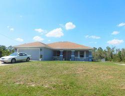 Hedgewood St, Lehigh Acres FL