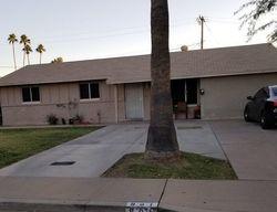 N Wedgewood Dr, Mesa AZ