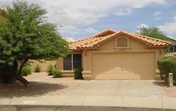 S 30th Pl, Phoenix AZ