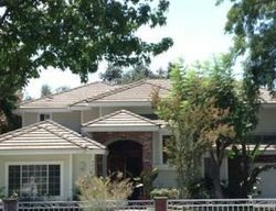 Pre-Foreclosure - E Camino Real Ave - Arcadia, CA
