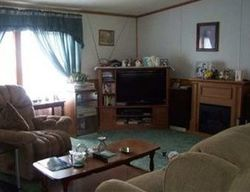 Pre-Foreclosure - W Veterans Pkwy - Marshfield, WI