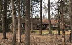 Pine Grv, Earlysville VA