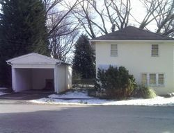 Pre-Foreclosure - Clovis St Nw - Roanoke, VA