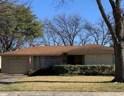 Tascosa St, Dallas TX