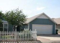 N Firethorn Ave, Tucson AZ