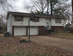 Croydon Ave, Memphis TN