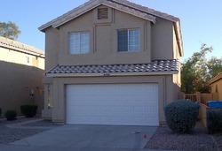E SANDIA ST, Phoenix, AZ