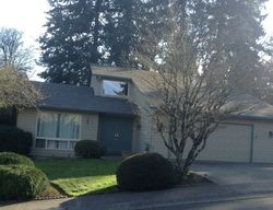 Pre-Foreclosure - Palomino Way - West Linn, OR