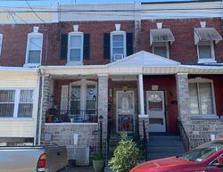 Callowhill St, Philadelphia PA