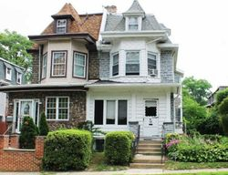 E JOHNSON ST, Philadelphia, PA