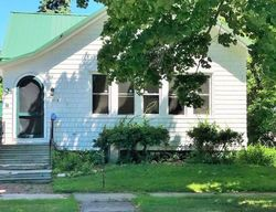 Pre-Foreclosure - Newberry Ave - Marinette, WI