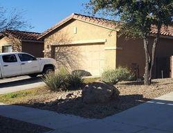 N Sage Brook Rd, Tucson AZ