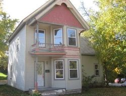 Pre-Foreclosure - W Thorne St - Ripon, WI